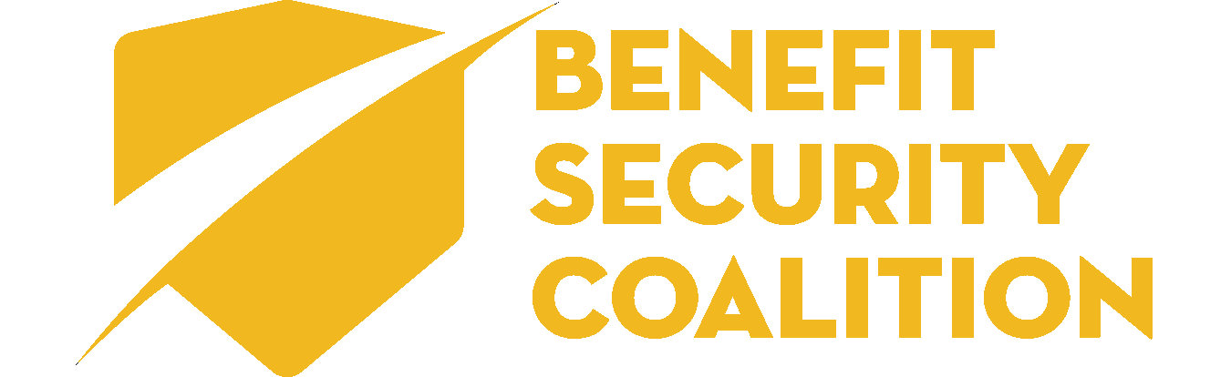 Benefit Security Coalition